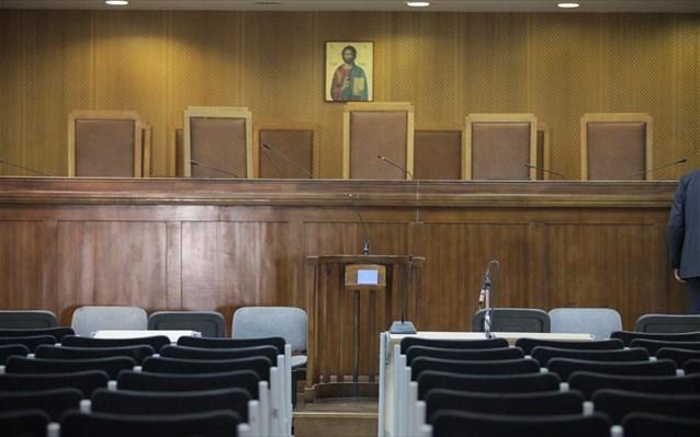 Αθώος οριστικά ο τέως δήμαρχος Καλαμαριάς