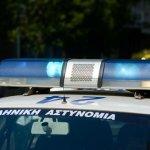 Αστυνομικοί έλεγχοι και τη Μεγάλη Εβδομάδα στη Θεσσαλία