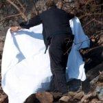 Βρέθηκε πτώμα άντρα στην Δυτική Αχαΐα