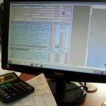 Οι αλλαγές στις φετινές φορολογικές δηλώσεις
