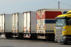 Ο στόλος των επιβατικών και ελαφρών φορτηγών στην Ελλάδα είναι από τους πλέον γερασμένους στην ΕE