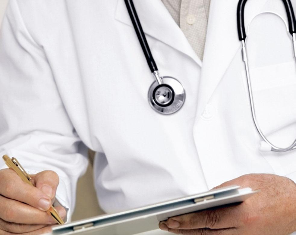 Καταβάλλονται 35 εκατ. ευρώ στους γιατρούς από τον ΕΟΠΥΥ