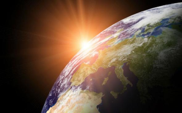Ο πλανήτης Γη διατρέχει τον κίνδυνο να μπει σε μια αμετάκλητη φάση «θερμοκηπίου»