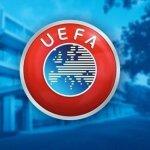 Μέλος της UEFA το Κόσοβο