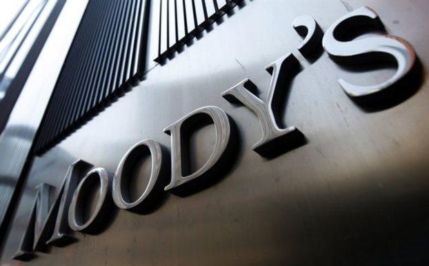 Moody's: Θετικά τα stress tests για το αξιόχρεο των ελληνικών τραπεζών