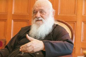 Τί είπε ο Αρχιεπίσκοπος Ιερώνυμος για την απελευθέρωση των δύο Ελλήνων στρατιωτικών