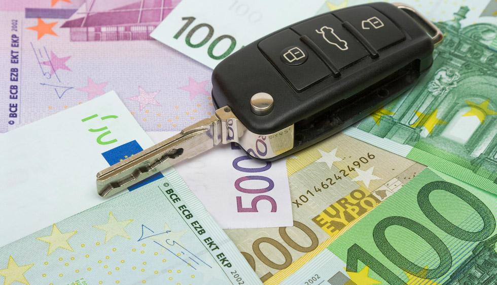 Αυξάνονται τα Τέλη Κυκλοφορίας και οι τιμές των αυτοκινήτων από την 1η Σεπτεμβρίου
