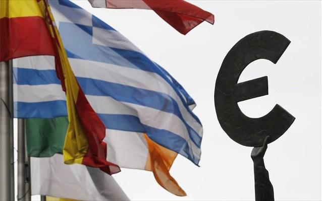 Κρίσιμο δεκαπενθήμερο για το ελληνικό ζήτημα εγκαινιάζει το σημερινό EuroWorking Group