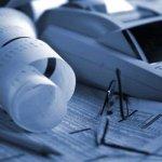 Νέος Αναπτυξιακός: Εγκρίθηκαν τα πρώτα 70 επενδυτικά σχέδια (ΠΙΝΑΚΑΣ)