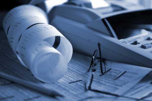 Τι θα περιλαμβάνει το νέο αναπτυξιακό σχέδιο για φορολογία και ενίσχυση επιχειρήσεων