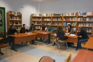 Ανανεώσεις αποσπάσεων στα Σχολεία Δεύτερης Ευκαιρίας (ΟΝΟΜΑΤΑ)