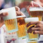Τα οφέλη της μπύρας στην υγεία μας