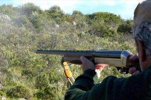 Στηρίζει η Κυνηγετική Ομοσπονδία κυνηγούς που κατηγορούνταν για βασανισμό ζώων