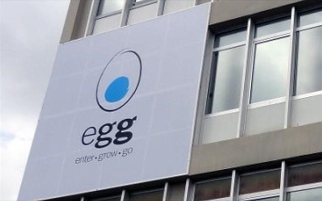egg-entergrowgo-eurobank
