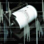 Ινδονησία: Σεισμός 6,4 βαθμών συγκλόνισε την Τζακάρτα
