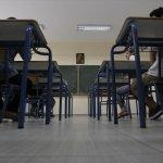 «Κόπηκαν 10 τμήματα στα ΕΠΑΛ του Ν. Λάρισας»