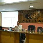 Σεμινάριο για τα «Ελληνικά Λογιστικά Πρότυπα»