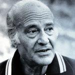 Iταλία: Φόρος τιμής στην μνήμη του Οδυσσέα Ελύτη