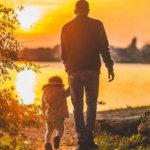 Γιατί οι γυναίκες συγκρίνουν τον σύντροφό τους με τον πατέρα τους