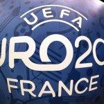 Το Euro 2016 στο στόχαστρο τζιχαντιστών