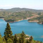 Παρουσιάστηκε το Σχέδιο για την Ανασυγκρότηση της Ορεινής Δυτικής Θεσσαλίας
