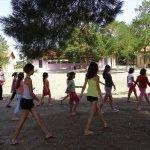 Προσλήψεις σε κατασκηνώσεις του Πλαταμώνα