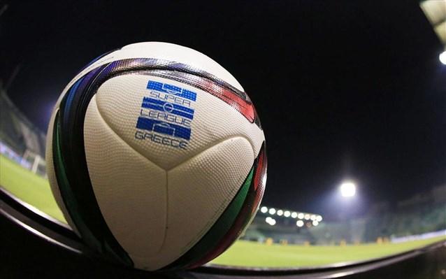 Super League: Γνωστή η τετράδα που θα συμμετέχει στην Επιτροπή Επαγγελματικού Ποδοσφαίρου