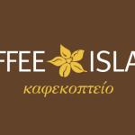 Coffee Island: Ο specialty Espresso συναντά το ιδανικό tonic