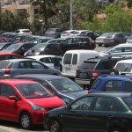 Έναρξη επιβολής Τέλους Τοξικότητας για τα παλαιά οχήματα που θα εισέρχονται στο κέντρο του Λονδίνου