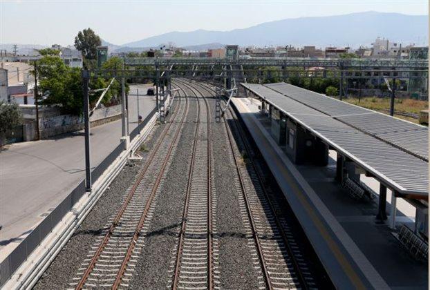 Προχωράει το Υπουργείο Υποδομών στην δημιουργία του εμπορευματικού κέντρου στη Λάρισα