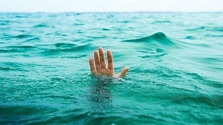 Ανασύρθηκε νεκρός από τη θάλασσα στον Αγιόκαμπο
