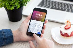 Τί θα επιτρέπει πλέον το Instagram;