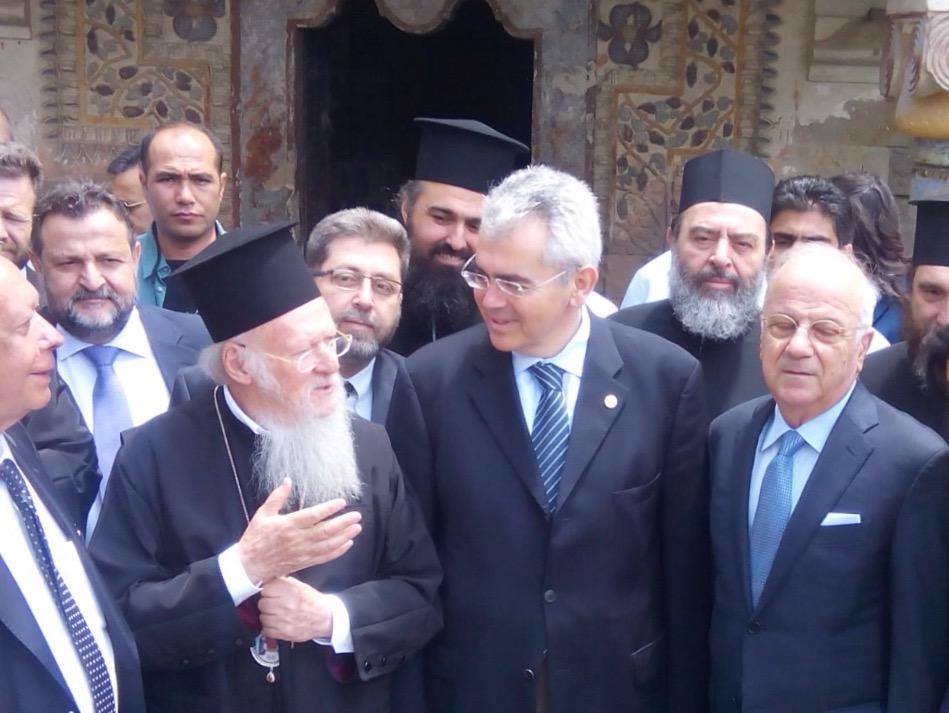 Μαξιμος Χαρακοπουλος ΚΑΠΠΑΔΟΚΙΑ 1 (2)