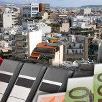 Ποιοι θα πληρώσουν αυξημένο ΕΝΦΙΑ λόγω αντικειμενικών αξιών