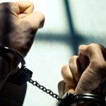 Συνελήφθη 37χρονος φυγόποινος