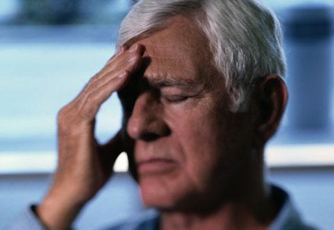 Αυτά είναι τα συμπτώματα που «δείχνουν» εγκεφαλικό