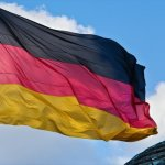 Γερμανία: Τέσσερα σενάρια για τον σχηματισμό κυβέρνησης και το SPD