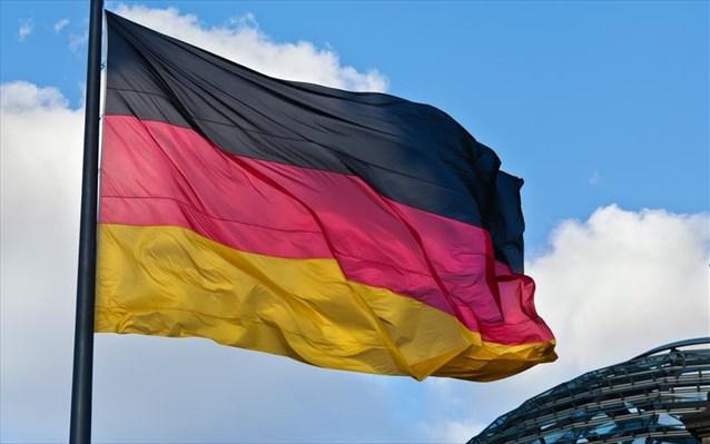 Το Βερολίνο χαιρετίζει την συμφωνία Αθήνας-Σκοπίων