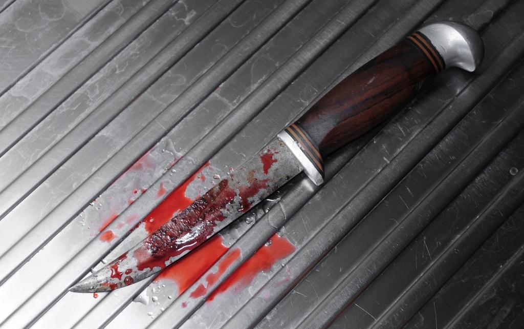 Τον μαχαίρωσε για μια θέση πάρκινγκ στην Ξάνθη