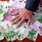 Αυτό είναι το προφίλ του Έλληνα φοροφυγά – Τα επαγγέλματα και οι περιοχές