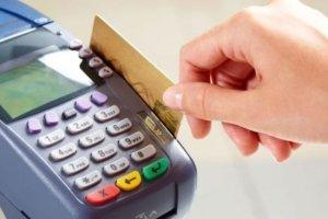 Πληρωμές και με κάρτα για ΕΝΦΙΑ και φόρο εισοδήματος