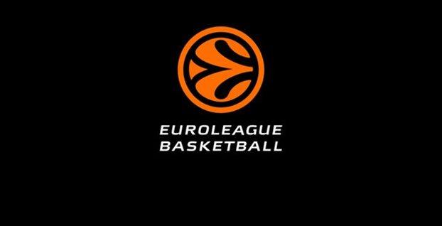 Euroleague: Πρώτος στη μάχη των play off ο Παναθηναϊκός