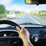 «Έξυπνη» εφαρμογή για οδική ασφάλεια