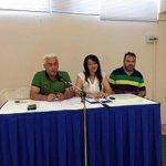 Εκδήλωση στα Φάρσαλα για τα αγροτικά προβλήματα