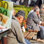 Απαίτηση – βόμβα των δανειστών
