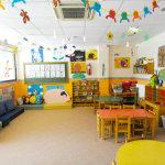 Δεύτερη φάση για voucher στους παιδικούς σταθμούς