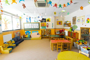 Σε ποιούς Δήμους ξεκινάει η δίχρονη προσχολική εκπαίδευση