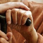 Ενημέρωση μελών ΚΑΠΗ για το Ειδικό Ψυχογηριατρικό Ιατρείο