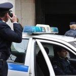 Στα χέρια της αστυνομίας και οι τρεις αρχηγοί της σπείρας με τις Ferrari
