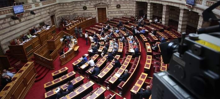 Την ίδια ημέρα ευρωεκλογές και αυτοδιοικητικές εκλογές